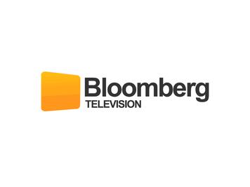 """Dr. Richard Thaler on Kickstarting an Economic Recovery"""