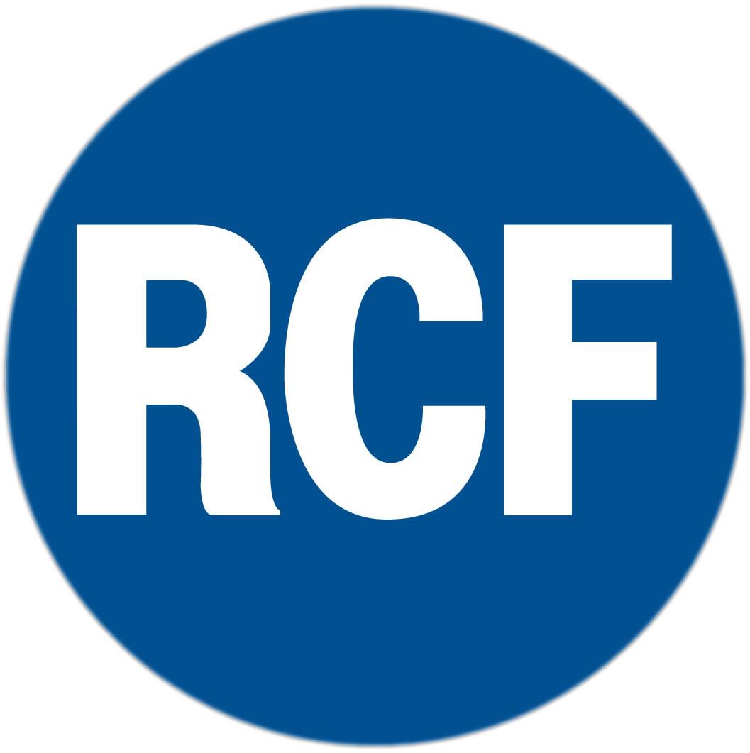 RCF-Logo-ed