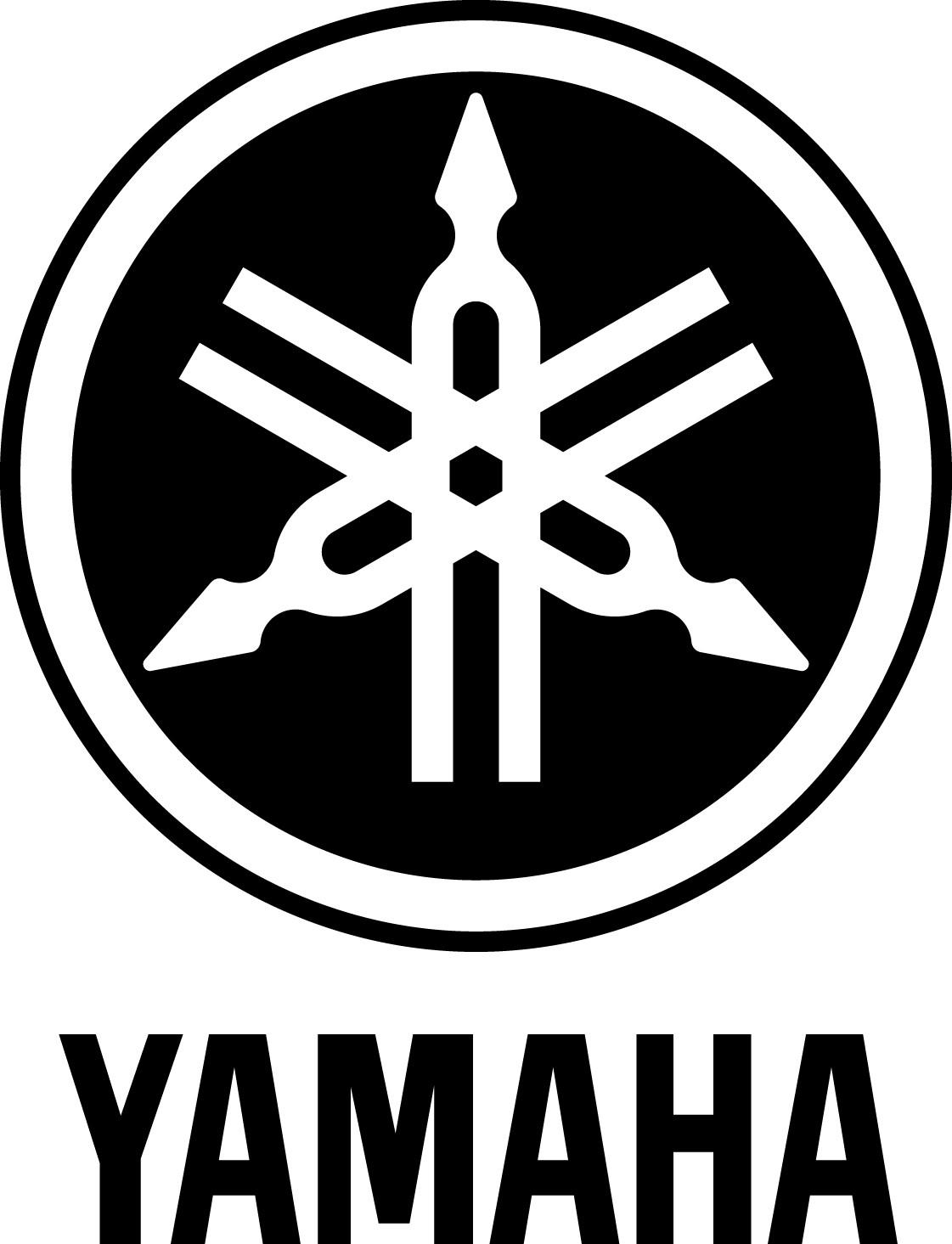 yamaha_logo6_13