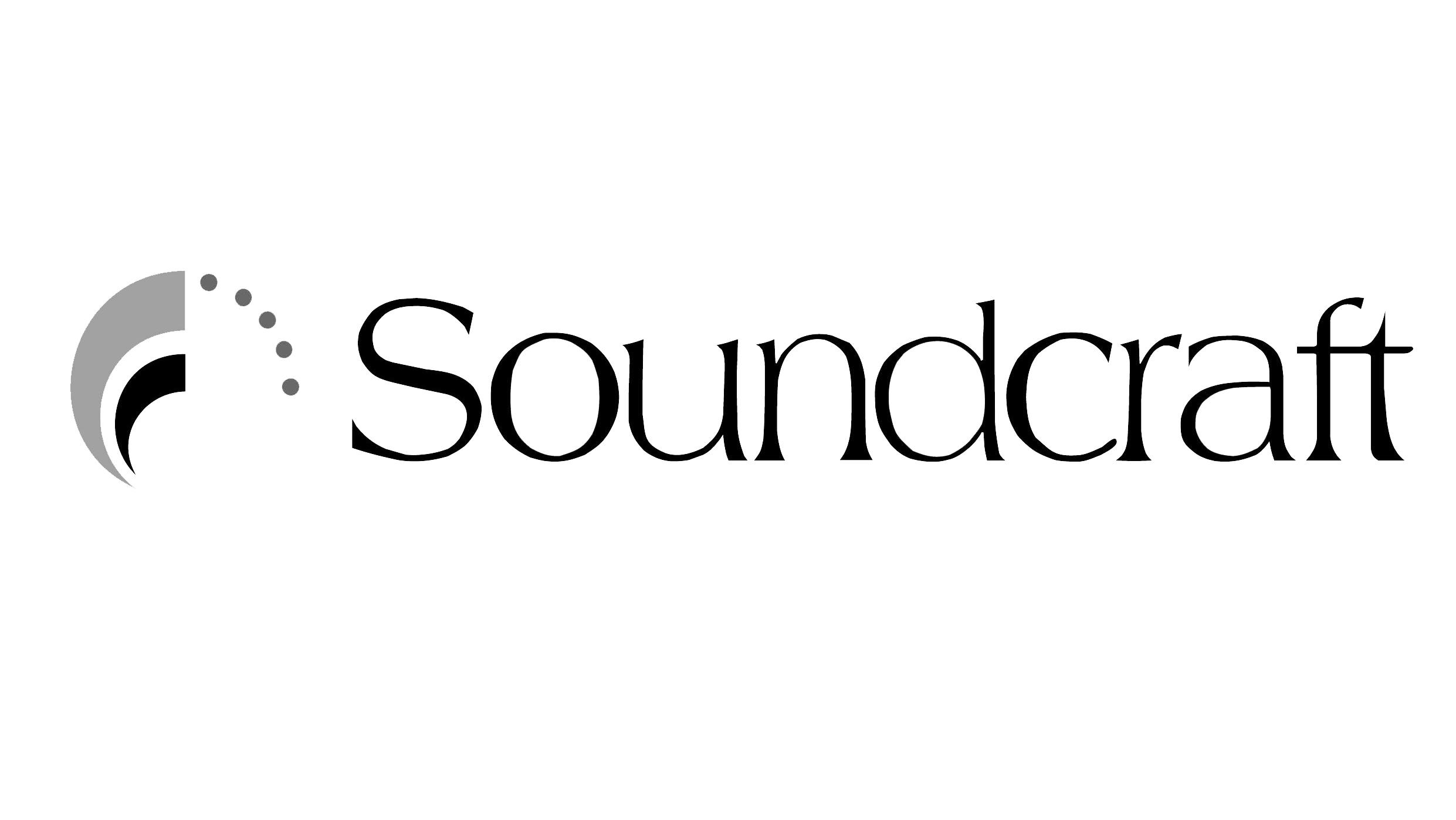 soundcraft_logodiscopiu