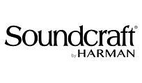 soundcraft-logo.png