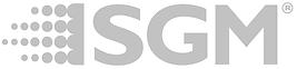 080515 SGM Logo.png