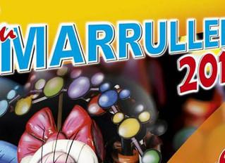 Carnevale Su Marrulleri