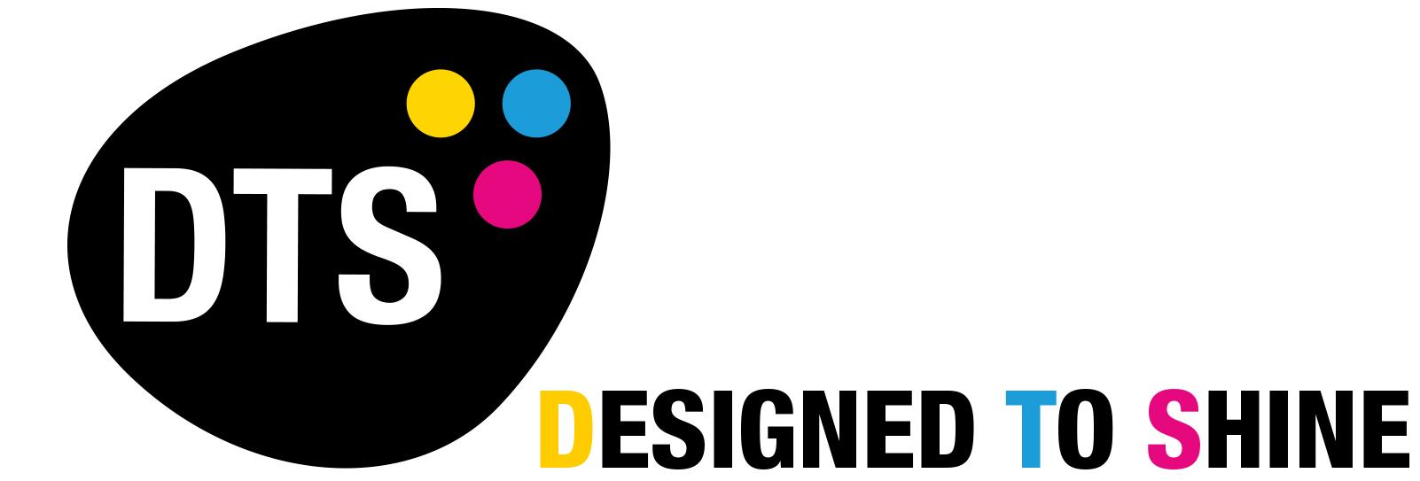 logo-DTS_RGB_OR_300dpi