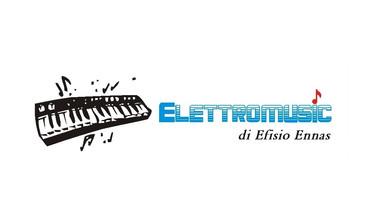Elettromusic