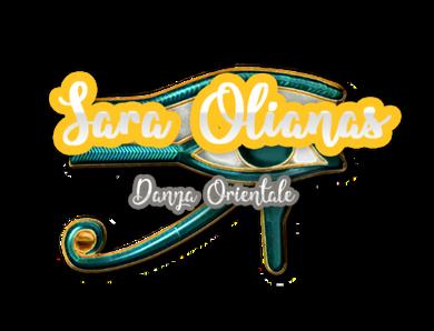 Sara Olianas