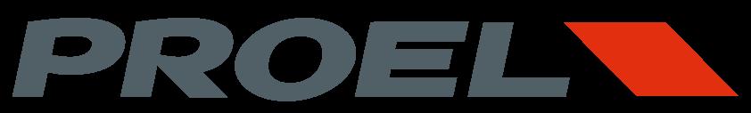 logo_proel