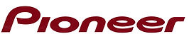 pioneer-logo1.jpg