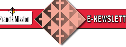 Lakota Catholics Share Their Story