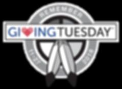 SFM_GivingTuesday_1.png