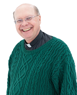 Father_James_Kubicki_sm.png