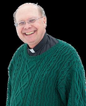 Father_James_Kubicki_sm.png