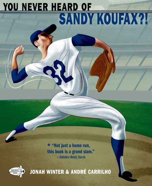 You Never Heard of Sandy Koufax?.jpg