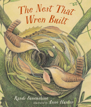 The Nest that Wren Built.jpg