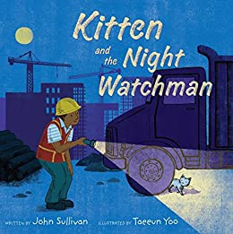 Kitten and the Night Watchman.jpg