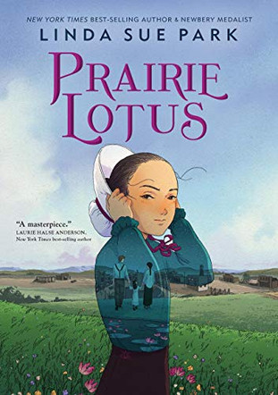 Prairie Lotus.jpg