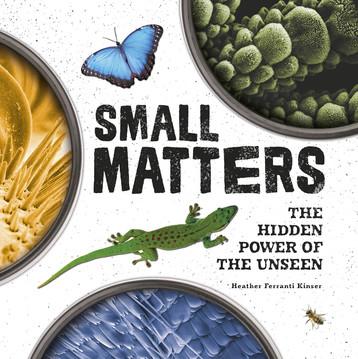 Small Matters.jpg