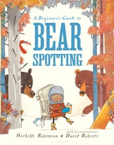 A Beginner's Guide to Bear Spotting.jpg
