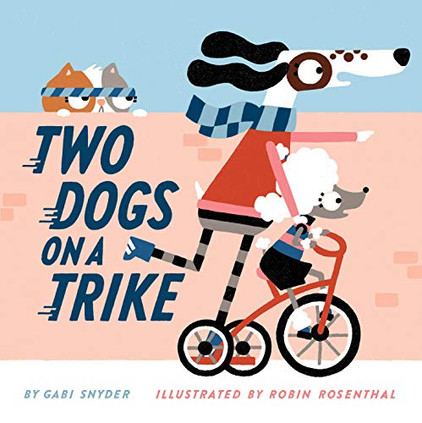 Two Dogs on a Trike.jpg