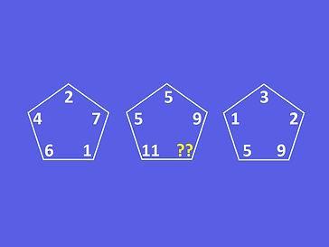 mathpuzzle4.jpg