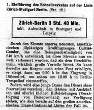 Strecke 12 in NZZ vom 27. April 1934.png