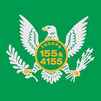joint scout emblem.jpg