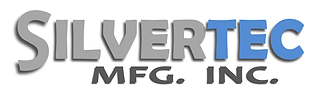Silvertec Mfg. Inc..png