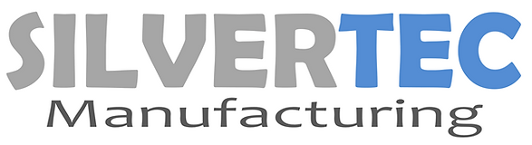 Silvertec Manufacturing logo no shadow.p