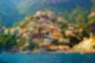 Amalfi-Coast-23.jpg