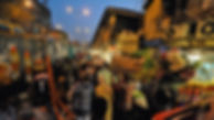 mumbai-sunrise-morning-market.jpg