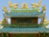 temple-1276626_1920.jpg