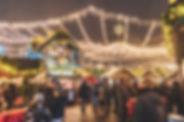 Dusseldorf Christmas.jpg