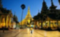 Myanmar-Yangon 1.jpg
