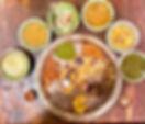 Chokhi-Dhani-Food-Your-Food-Fantasy.jpg
