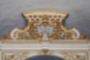 1280px-Igreja_de_Santo_Antônio_da_Barra_