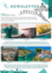 SSE - Croatia Newsletter.png