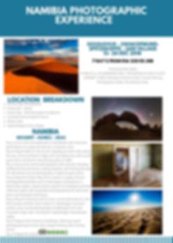 Namibia Photographic Tour.jpg