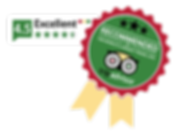 TRIPADVISOR BADGE-02.png