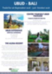 Ubud Bali 1st Sep - 31st Oct.jpg