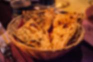 bread-cooked-cuisine-1117862.jpg