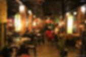 Restaurante-em-Paraty-Margarida-Cafe-1.j