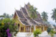 laos-4109484_1920.jpg