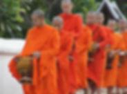 laos-1569269_1920.jpg