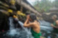 adult-bali-balinese-2166608.jpg