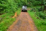 jeep-senda-parque-tijuca.jpg