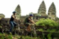 Biking-to-visit-Angkor-Wat.jpg
