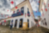 Historic_Centre_of_Paraty.jpg