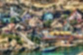 popeye-village-malta-8.jpg