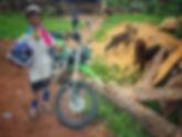Long_neck_tribe_Loikaw.jpg
