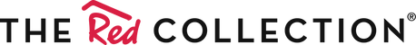 RedCollection_Logo.png